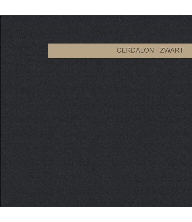 Kleurenstalen Cerdalon