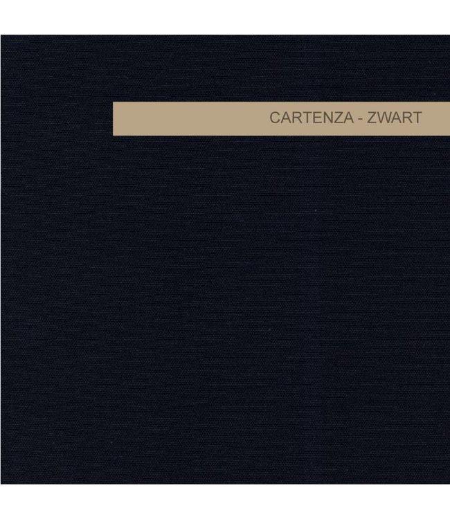 Kleurenstalen Cartenza