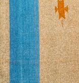 Indiaas kelim tapijt groot 4