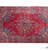 Perzisch Kashan tapijt