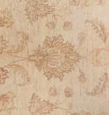 Fijn Perzisch Ziegler tapijt