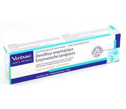 Virbac Tandpasta gevogeltesmaak 70 gram