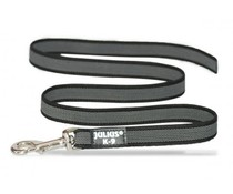 Julius-K9 Super-grip leiband/riem 1,2 m
