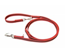 Julius-K9 Super-grip leiband/riem 2,2 m
