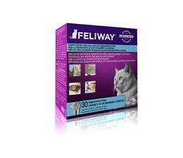 Feliway startset