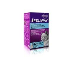Feliway navulling 1 maand
