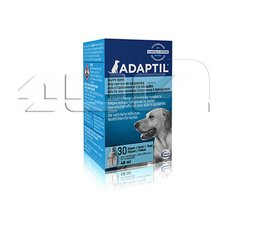Adaptil Calm navulling