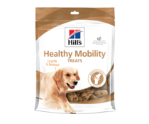 Hill's Healthy Mobility treats