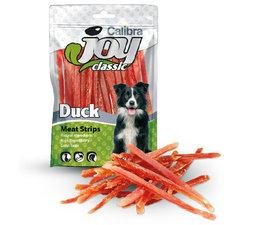 Calibra Joy Dog Classic Duck Strips