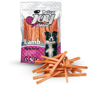 Calibra Joy Dog Classic Lamb Strips