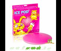 Icepod