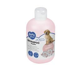 Duvo+ Shampoo puppy