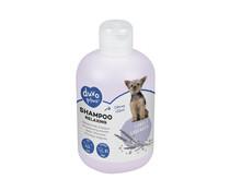 Duvo+ Shampoo Relaxing