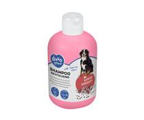 Duvo+ Shampoo Revitalising