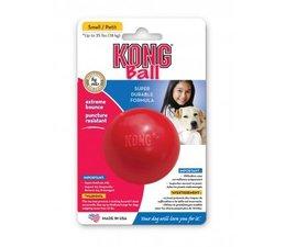Kong Ball rood
