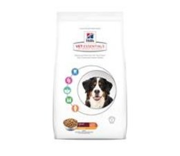 Hill's VetEssentials Adult DENTAL HEALTH Large Breed