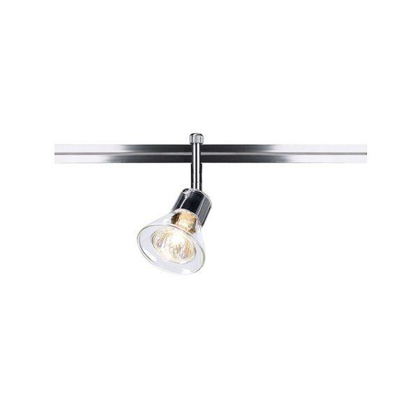 ANILA voor LINUX LIGHT, chroom, GU5,3, max. 50W