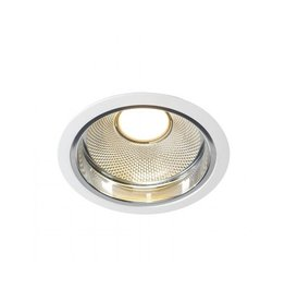 LED PRO RT ROUND wit Fortimo LED Twistable MODULE