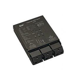 POWER LIM 2 RGB Master sturing, 350mA, 3x7W per kanaal, incl. voeding