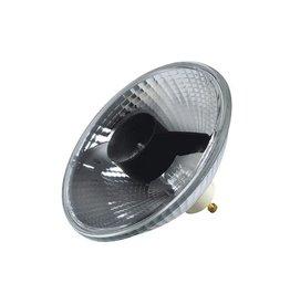 Sylvania ES111 lamp, 75W, 24°, met antiverblinding