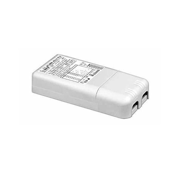 Dimmable Driver 8W/20W 1-10V/Druktoets/Potmeter