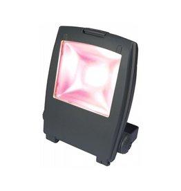 Led Floodlight 30W RGB / 1x30W / 230V / 110deg
