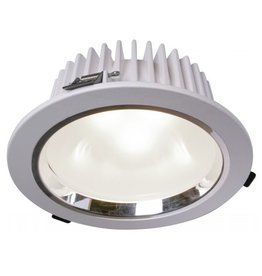 Downlight Econ-32M White 32W 4000K