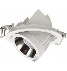Downlight Scope-30MD Dali White 30W 3000K