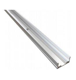 Pro Flex Aluminium Profiel SC 2 mtr