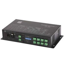 Controller 3 for 24V applications