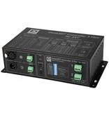 Controller 3 Mini for 24V applications