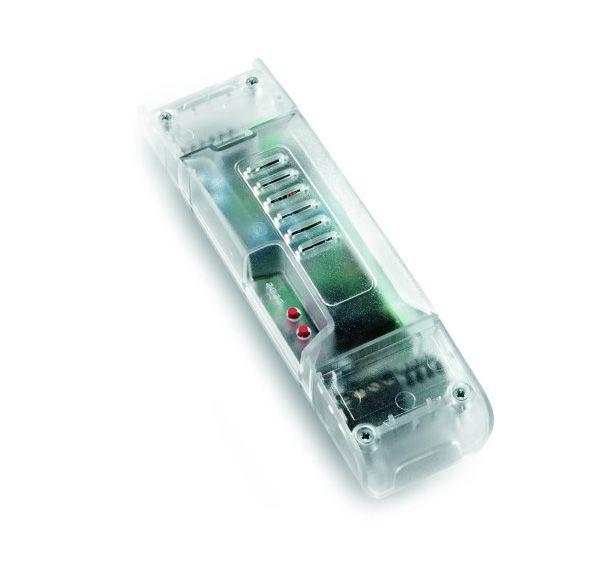 12/24V RGBW Dimmer