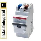 ABB Aardlekautomaat - 1SPF006906F0311 - Comfomaat