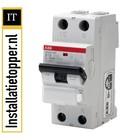 ABB Aardlekautomaat - 1SPK007904F0872 - Combimaat