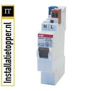 ABB B16 Automaat - Installatieautomaat - Flexomaat