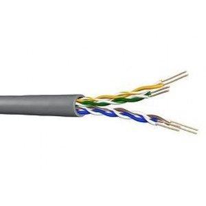 Donne UTP Telefoon/Internetdatakabel per mtr
