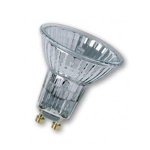 Osram Halogeen reflectorlamp 230V