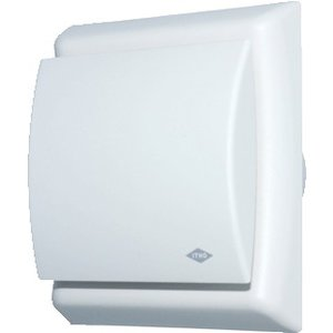 Itho Douche-/toiletventilator 100m3