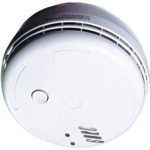 EI-Electronics Rookmelder