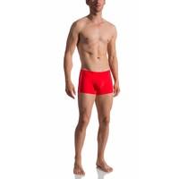 Zwem boxer <rood>