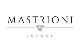 Mastrioni