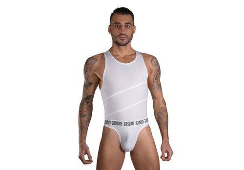 Eros Veneziani String Body <wit> - Eros Veneziani 7350