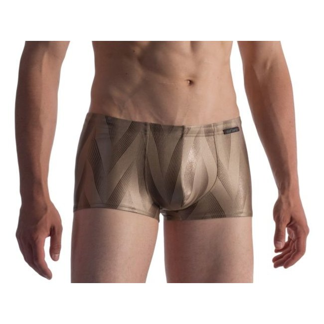 Olaf Benz  Beach Pants <bronze> ·BLU1850·