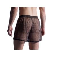 Boxer Shorts <leopard>