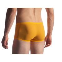 Olaf Benz Minipants ultra stretch <sahara> ·RED0965 Phantom·