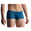 Olaf Benz  Olaf Benz Push Up Boxer <blauw> ·RED1908·