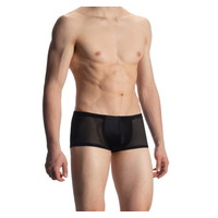 Olaf Benz Minipants <black> ·RED1913·