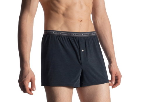 Olaf Benz  Olaf Benz RED1904 Boxershorts <ink>