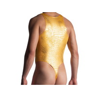 Manstore String Body <goud> ·M901·