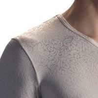 Olaf Benz V-hals shirt <champagne> ·PEARL1858·